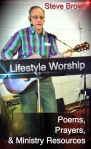 Lifestyle Worship